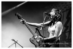2019-08-23Re-COURTNEY BARNETT-19