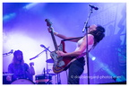 2019-08-23Re-COURTNEY BARNETT-20
