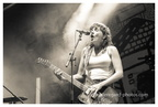 2019-08-23Re-COURTNEY BARNETT-23