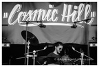 2019-08-24Re-COSMIC HILL-9