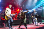 2019-07-06Re-Ardenn'Rock Festival - Signy-208